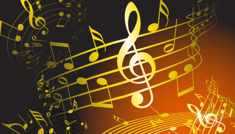 MUSIC – the live Entertainment